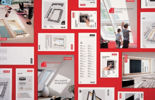 Printing House - user manuals