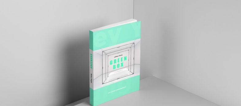 Interak - printing school books